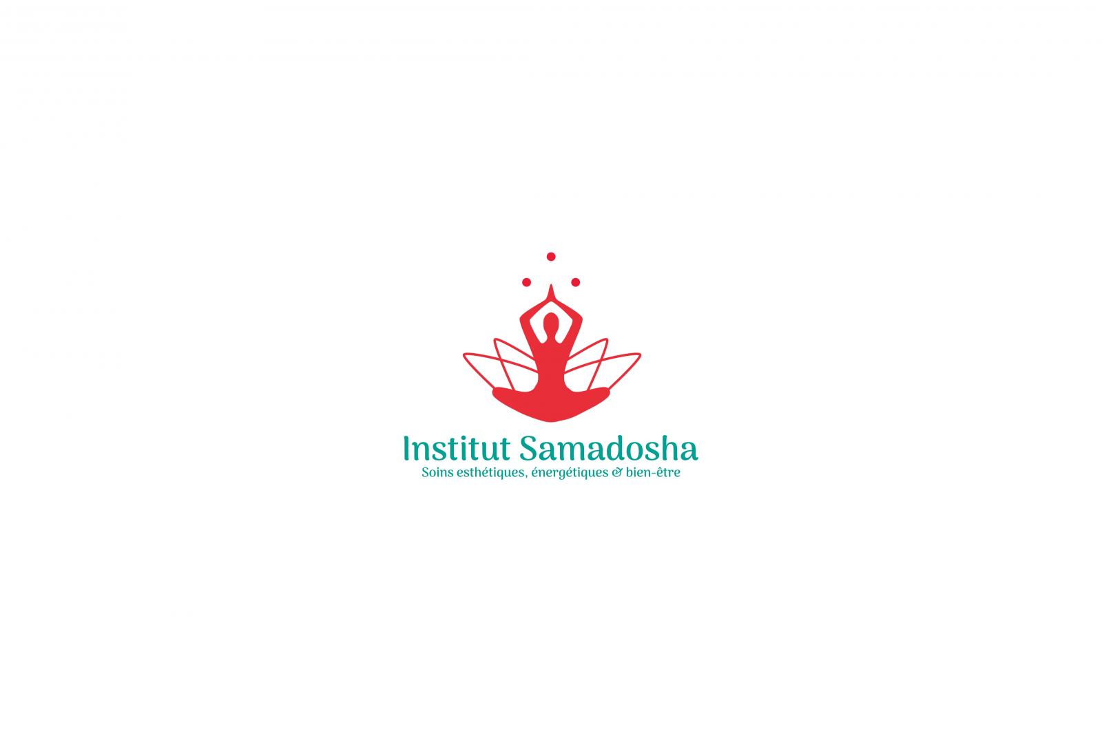 4_Institut Samadosha