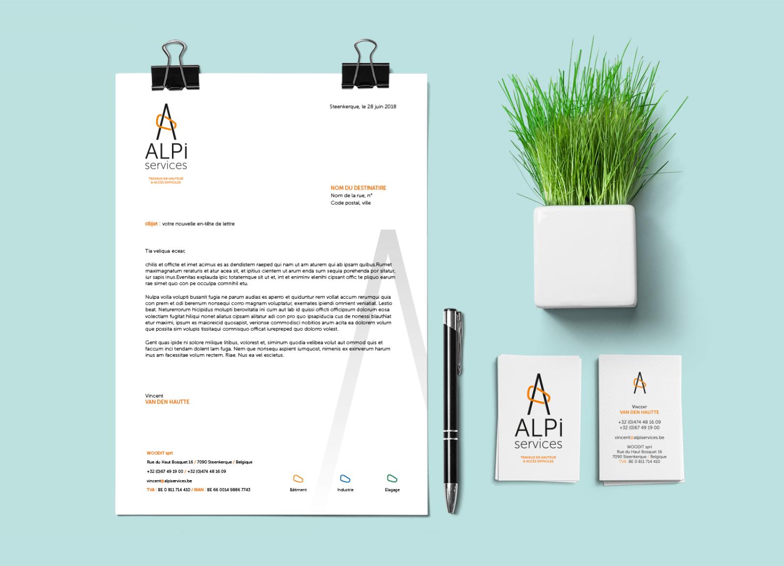 1_Alpi services