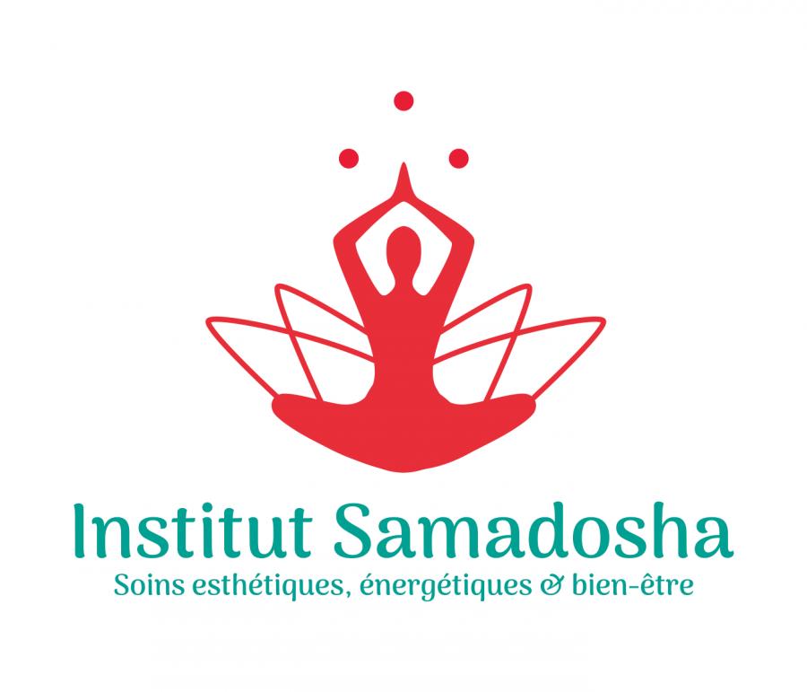 site_institut-samadosha